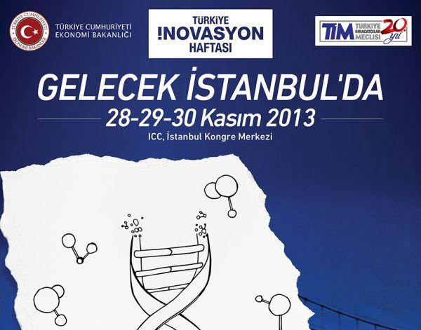 TIM TurkiyeInovasyonHaftasi KV