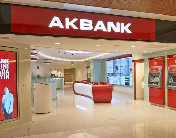 akbankzorlu center