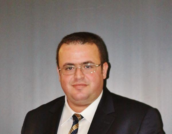 Hasan Vatansever