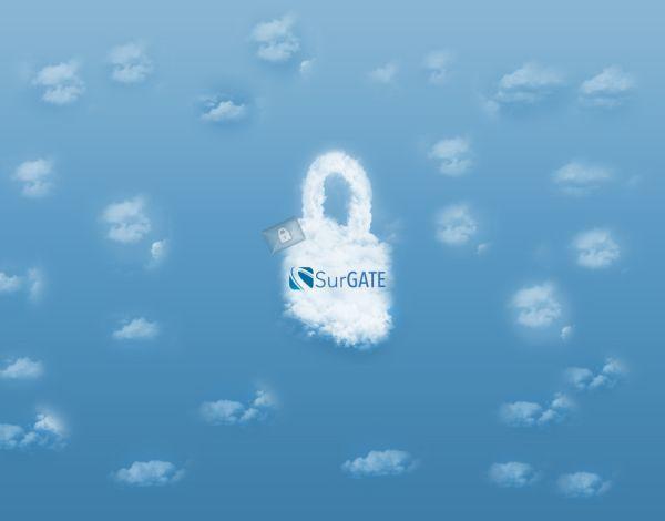 surgate_img_big