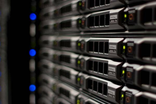 Wikimedia_Foundation_Servers-8055_20
