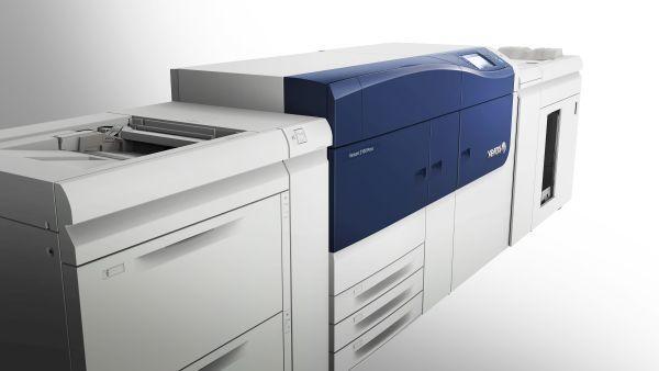 Xerox V_2100_P_2