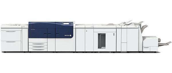 Xerox V_2100_P_4