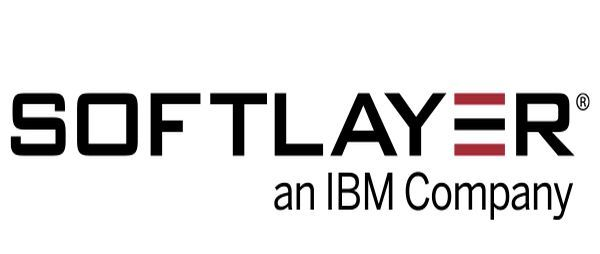softlayer-logo