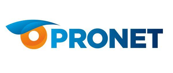 Pronet-logo-beyaz-zemin-buyuk
