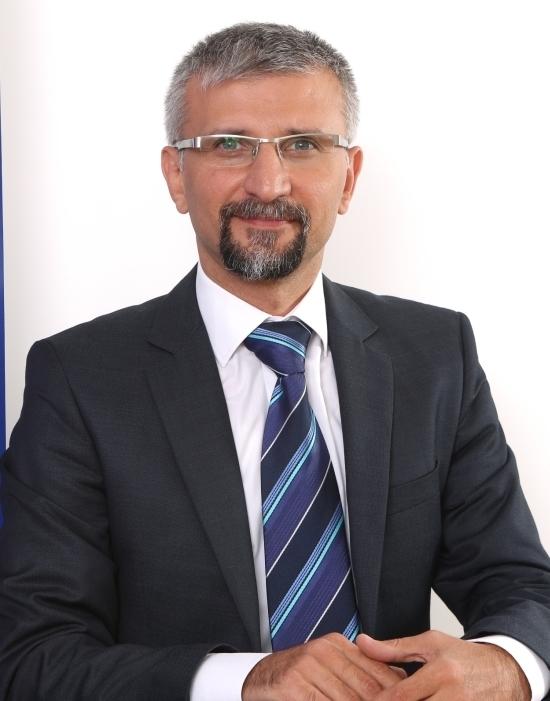 Ahmet Gürle-3