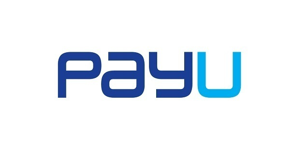 PAYU_LOGOTYPE_POSITIVE