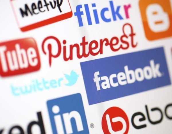 Social-media-graphic1