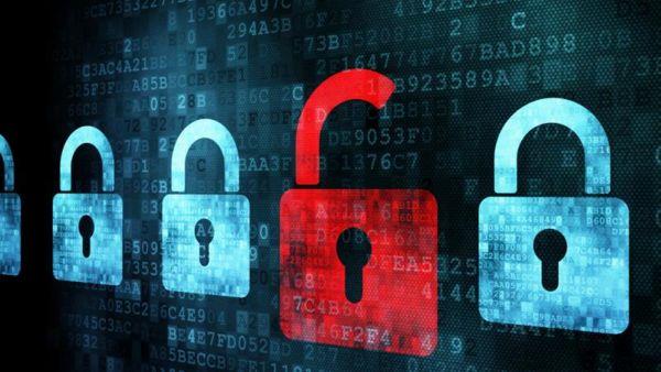 rus-hackerlar-12-milyar-hesabi-ele-gecirdiler-46470