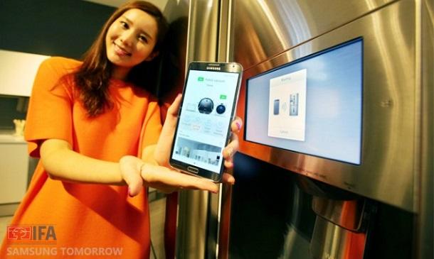Samsung+Smart+Home_IFA+2014_02