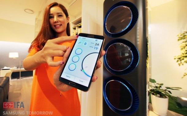 Samsung+Smart+Home_IFA+2014_03