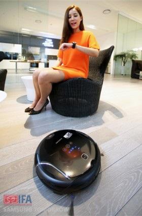 Samsung+Smart+Home_IFA+2014_04