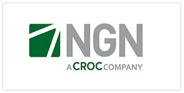 NGN+logo