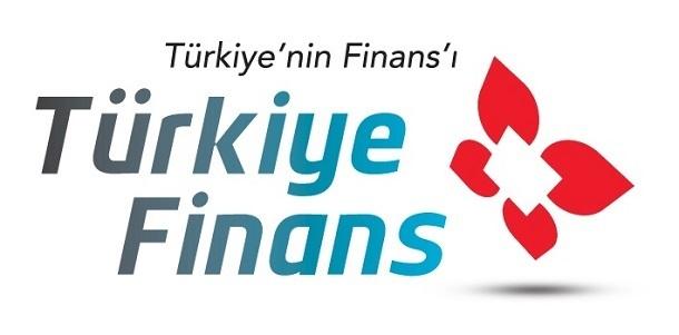 1434960520_turkiyefinans_gorsel_logo