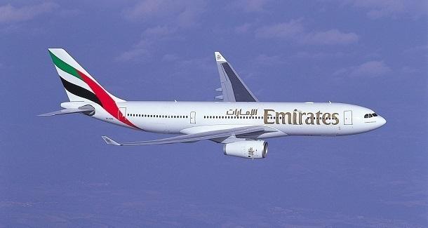 Airbus+A330-200