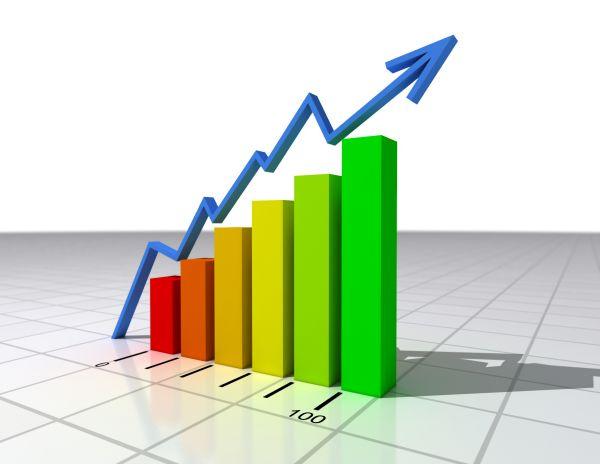 Digital-Analytics