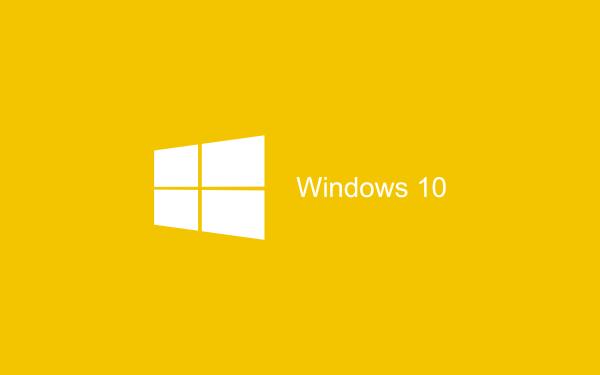 Yellow-Wallpaper_Windows_10_HD_2880x18001