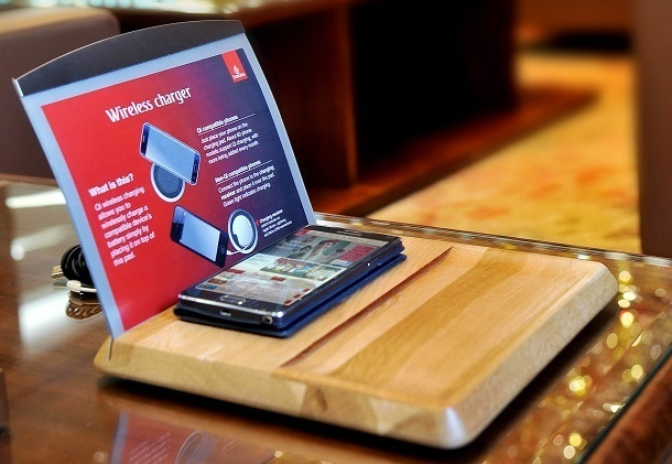 wireless-charger---lounge