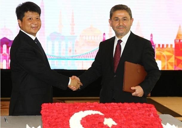 Ping Gou - Ahmet Akca