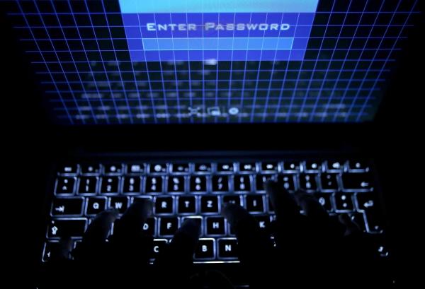 600_siber_saldırı