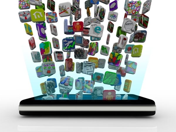Enterprise-apps_600