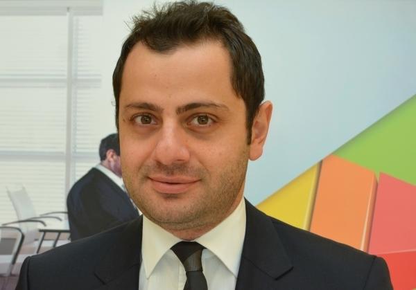 Tarcan Serdaroğlu_600