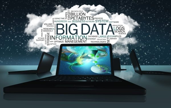 big-data_600