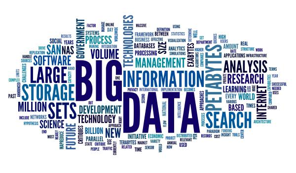 bigstock-Big-data-concept-in-word-tag-c-49922318