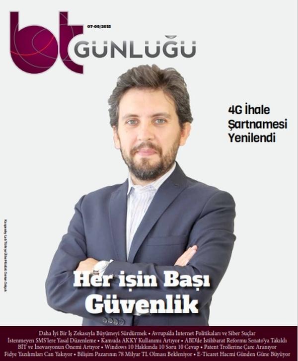 btg08_600