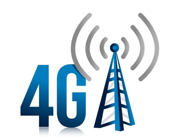 4G-5G_2_600