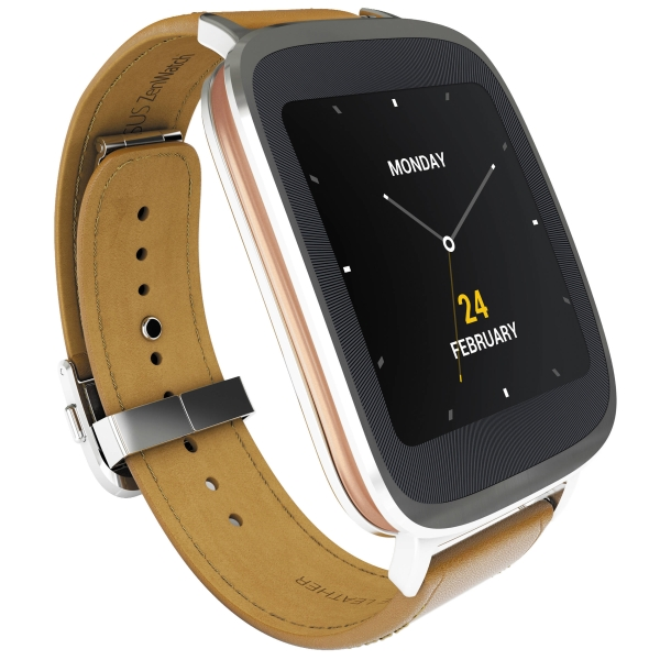 asus_90nz0011_m00010_zenwatch_android_smartwatch_brown_1112696