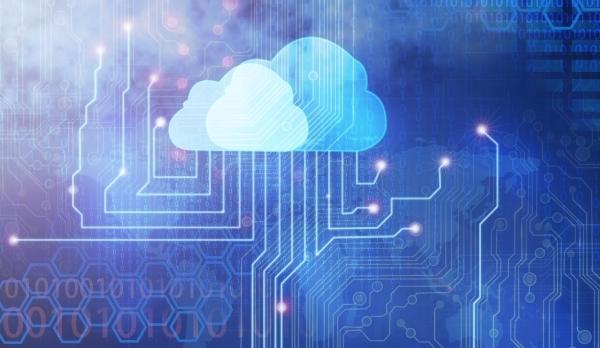 cloud-computing_600