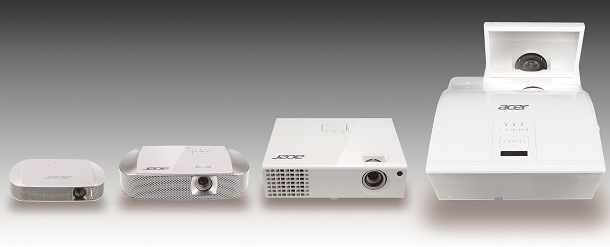 Acer_Projector_family_2