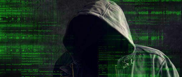 hacker 11