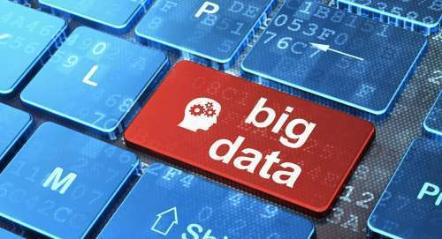 Big-Data-Industry
