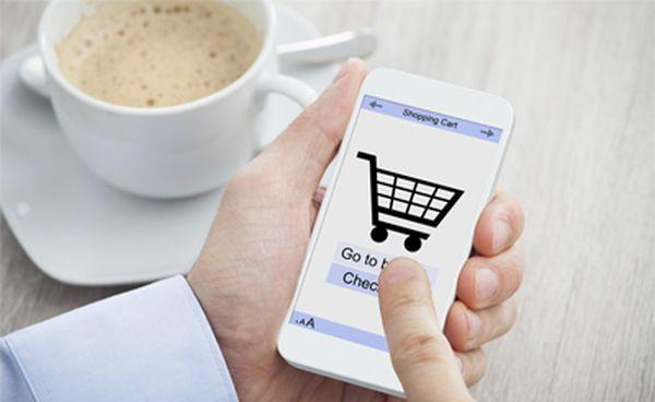 Online Satış Hacmi Günden Güne Büyüyor