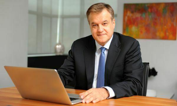 Türkiye'nin lider dijital platformu iLab Holding, Arabam.com'u satın aldı