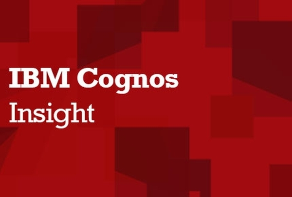 ebebek IBM Cognos ürünlerini seçti