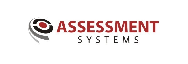 assessment systems logo