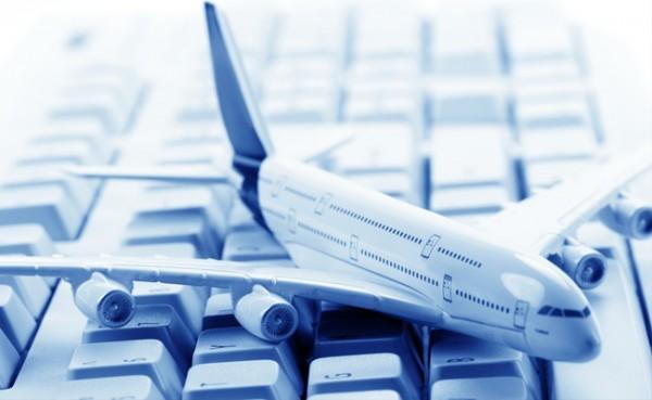online-flight-booking