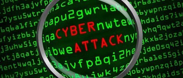siber saldırı 1