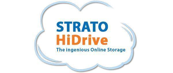 strato_hidrive_cloud