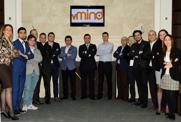 vMind-Ekip-001