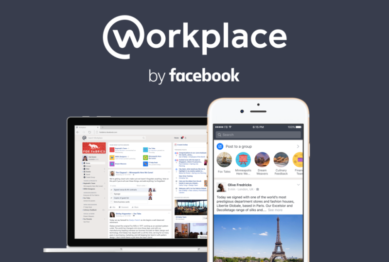 facebook-workplace-1