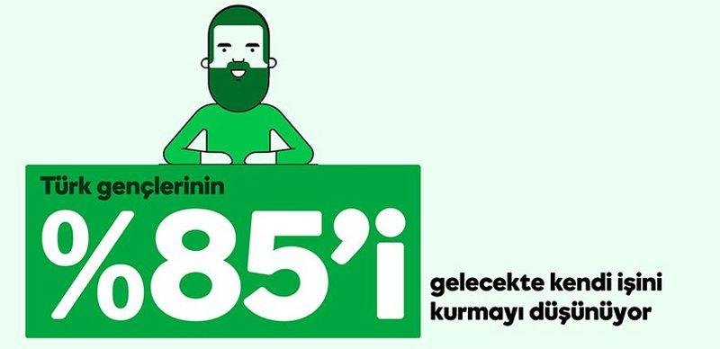 godaddy_turkey-arastirma