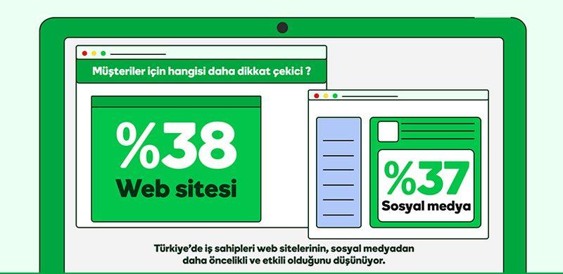 godaddy_turkey-arastirma2