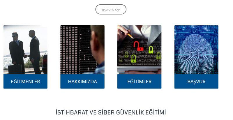 siber-istihbarat-egitimi