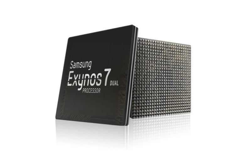 14-nm_exynos7dual7270_1