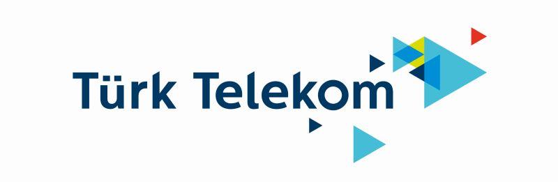 sicaklik-takibi_turk_telekom_logo