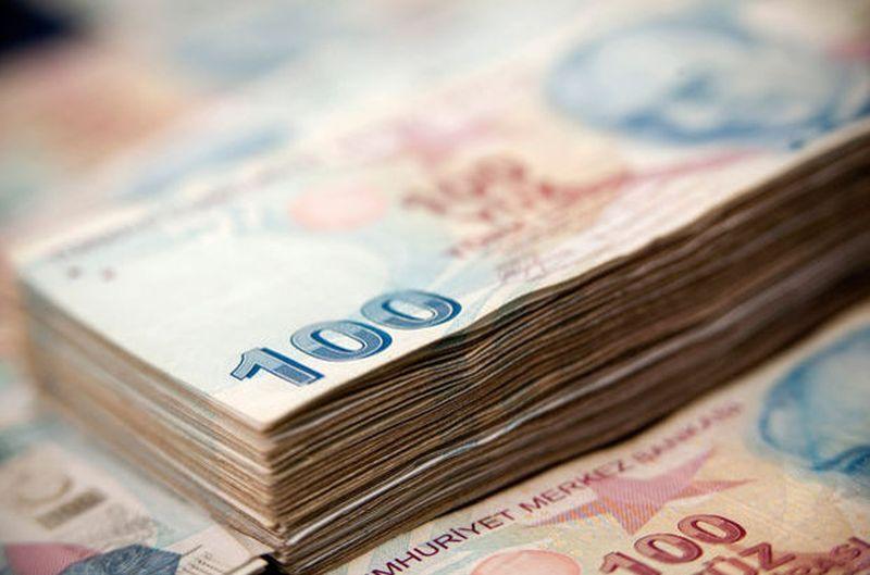 150-milyon-tl-kredi